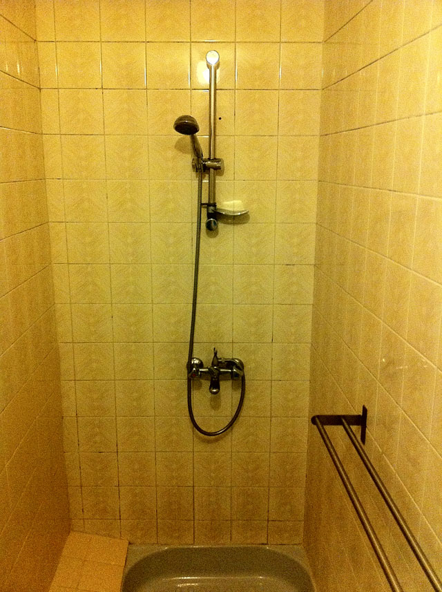 new_shower